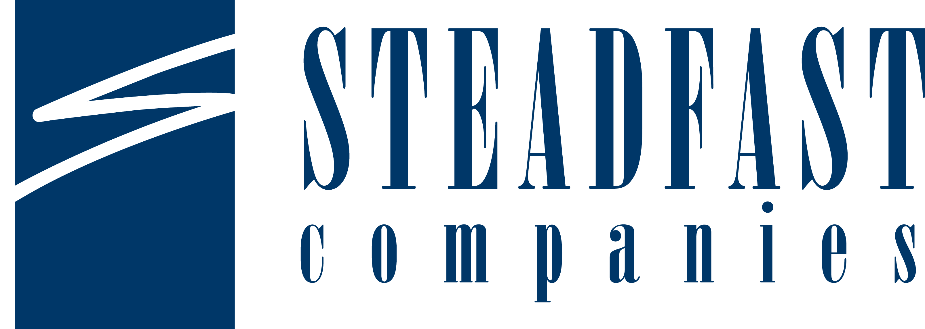 Steadfast-Companies-Navy-PNG-11